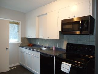 Photo 4:  in Edmonton: Zone 05 House for sale : MLS®# E4176110