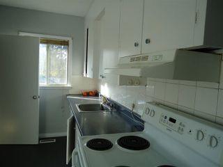 Photo 24: 12424 94 Street in Edmonton: Zone 05 House for sale : MLS®# E4176110