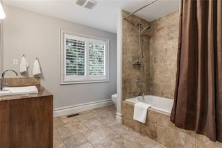 Photo 31: 6907 Legare Drive SW in Calgary: Lakeview Detached for sale : MLS®# C4275905