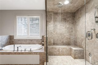 Photo 25: 6907 Legare Drive SW in Calgary: Lakeview Detached for sale : MLS®# C4275905