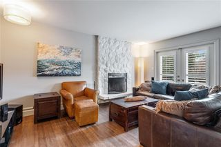 Photo 14: 6907 Legare Drive SW in Calgary: Lakeview Detached for sale : MLS®# C4275905