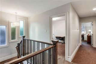 Photo 17: 6907 Legare Drive SW in Calgary: Lakeview Detached for sale : MLS®# C4275905