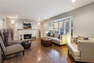 Photo 5: 6907 Legare Drive SW in Calgary: Lakeview Detached for sale : MLS®# C4275905