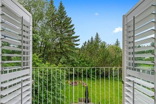 Photo 19: 6907 Legare Drive SW in Calgary: Lakeview Detached for sale : MLS®# C4275905