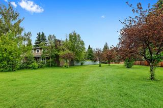 Photo 37: 6907 Legare Drive SW in Calgary: Lakeview Detached for sale : MLS®# C4275905