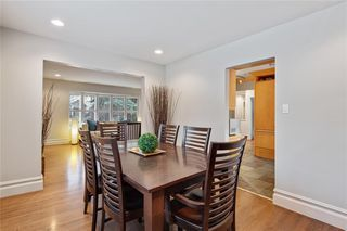 Photo 10: 6907 Legare Drive SW in Calgary: Lakeview Detached for sale : MLS®# C4275905