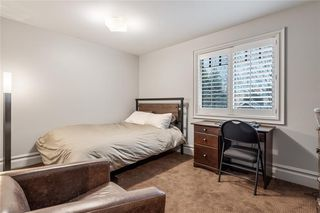 Photo 28: 6907 Legare Drive SW in Calgary: Lakeview Detached for sale : MLS®# C4275905