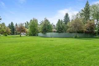 Photo 39: 6907 Legare Drive SW in Calgary: Lakeview Detached for sale : MLS®# C4275905