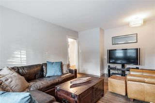 Photo 15: 6907 Legare Drive SW in Calgary: Lakeview Detached for sale : MLS®# C4275905