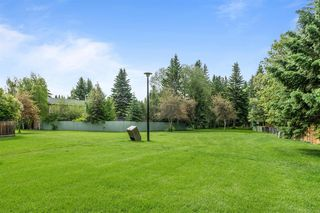 Photo 38: 6907 Legare Drive SW in Calgary: Lakeview Detached for sale : MLS®# C4275905