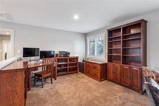 Photo 22: 6907 Legare Drive SW in Calgary: Lakeview Detached for sale : MLS®# C4275905