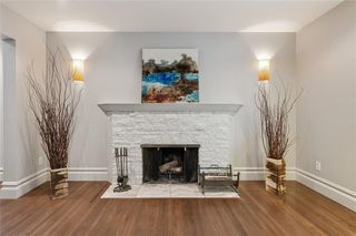 Photo 8: 6907 Legare Drive SW in Calgary: Lakeview Detached for sale : MLS®# C4275905