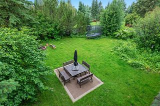 Photo 34: 6907 Legare Drive SW in Calgary: Lakeview Detached for sale : MLS®# C4275905