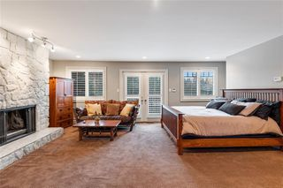Photo 20: 6907 Legare Drive SW in Calgary: Lakeview Detached for sale : MLS®# C4275905