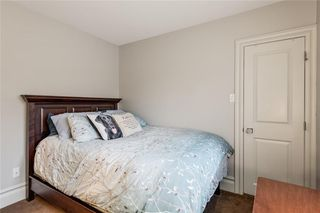 Photo 29: 6907 Legare Drive SW in Calgary: Lakeview Detached for sale : MLS®# C4275905