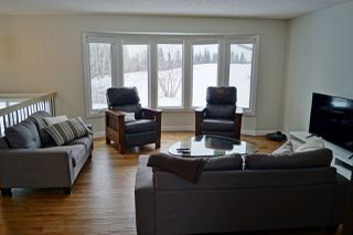 Photo 13: 16 27208 TWP RD 534: Rural Parkland County House for sale : MLS®# E4181619