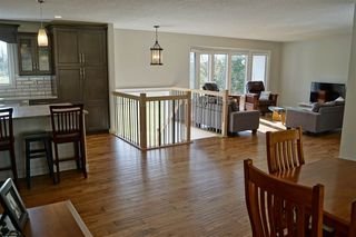 Photo 5: 16 27208 TWP RD 534: Rural Parkland County House for sale : MLS®# E4181619