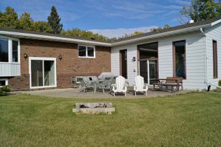 Photo 34: 16 27208 TWP RD 534: Rural Parkland County House for sale : MLS®# E4181619