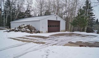 Photo 3: 16 27208 TWP RD 534: Rural Parkland County House for sale : MLS®# E4181619