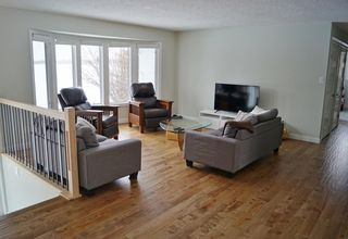 Photo 12: 16 27208 TWP RD 534: Rural Parkland County House for sale : MLS®# E4181619