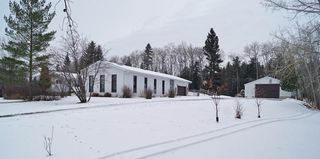 Photo 2: 16 27208 TWP RD 534: Rural Parkland County House for sale : MLS®# E4181619