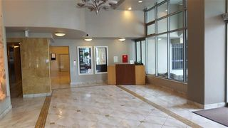 Photo 2:  in Vancouver: Downtown Condo for rent : MLS®# AR027