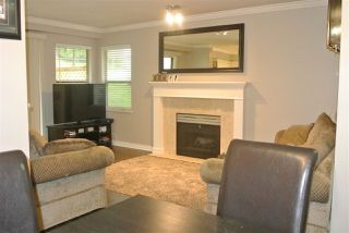 "Photo 6: 29 21960 RIVER Road in Maple Ridge: West Central Townhouse for sale in ""FOXBOROUGH"" : MLS®# R2436064"