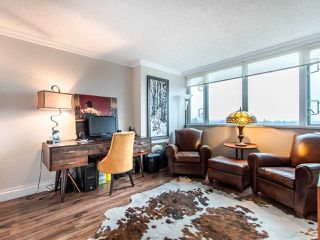 Photo 15: 507 3920 HASTINGS Street in Burnaby: Willingdon Heights Condo for sale (Burnaby North)  : MLS®# R2443154