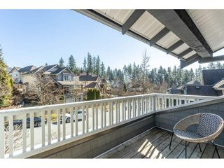 "Photo 2: 83 HOLLY Drive in Port Moody: Heritage Woods PM House for sale in ""HERITAGE WOODS"" : MLS®# R2445890"