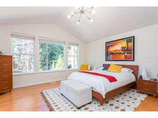 "Photo 12: 83 HOLLY Drive in Port Moody: Heritage Woods PM House for sale in ""HERITAGE WOODS"" : MLS®# R2445890"