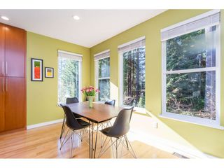 "Photo 11: 83 HOLLY Drive in Port Moody: Heritage Woods PM House for sale in ""HERITAGE WOODS"" : MLS®# R2445890"