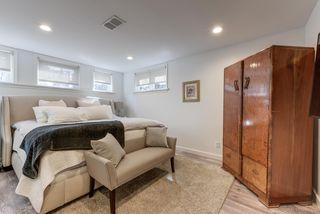 Photo 31: 5521 111 Avenue in Edmonton: Zone 09 House for sale : MLS®# E4195064