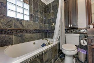 Photo 18: 5521 111 Avenue in Edmonton: Zone 09 House for sale : MLS®# E4195064