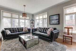 Photo 11: 5521 111 Avenue in Edmonton: Zone 09 House for sale : MLS®# E4195064