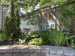Photo 37: 5521 111 Avenue in Edmonton: Zone 09 House for sale : MLS®# E4195064