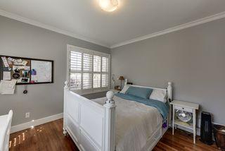 Photo 21: 5521 111 Avenue in Edmonton: Zone 09 House for sale : MLS®# E4195064