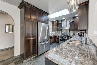 Photo 4: 5521 111 Avenue in Edmonton: Zone 09 House for sale : MLS®# E4195064