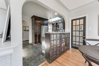 Photo 8: 5521 111 Avenue in Edmonton: Zone 09 House for sale : MLS®# E4195064
