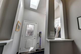 Photo 24: 5521 111 Avenue in Edmonton: Zone 09 House for sale : MLS®# E4195064