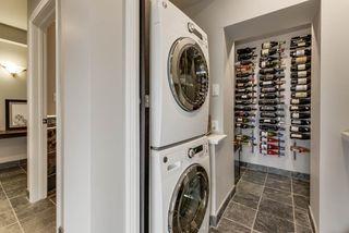 Photo 32: 5521 111 Avenue in Edmonton: Zone 09 House for sale : MLS®# E4195064