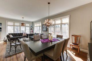 Photo 13: 5521 111 Avenue in Edmonton: Zone 09 House for sale : MLS®# E4195064
