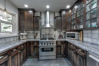 Photo 5: 5521 111 Avenue in Edmonton: Zone 09 House for sale : MLS®# E4195064