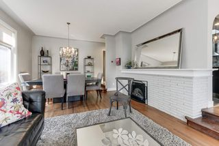Photo 12: 5521 111 Avenue in Edmonton: Zone 09 House for sale : MLS®# E4195064