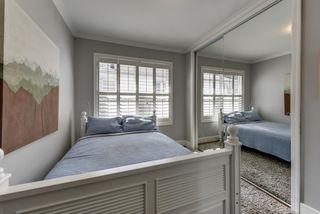Photo 23: 5521 111 Avenue in Edmonton: Zone 09 House for sale : MLS®# E4195064