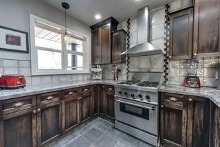 Photo 6: 5521 111 Avenue in Edmonton: Zone 09 House for sale : MLS®# E4195064