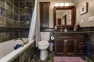 Photo 19: 5521 111 Avenue in Edmonton: Zone 09 House for sale : MLS®# E4195064
