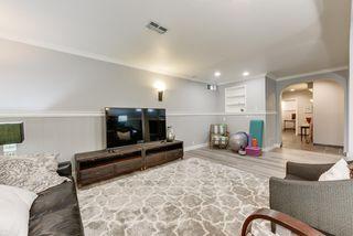 Photo 27: 5521 111 Avenue in Edmonton: Zone 09 House for sale : MLS®# E4195064
