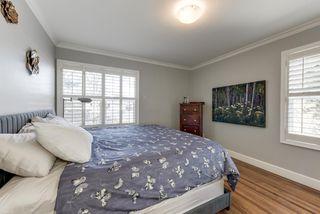 Photo 16: 5521 111 Avenue in Edmonton: Zone 09 House for sale : MLS®# E4195064