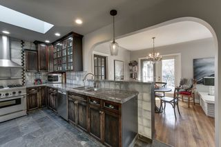 Photo 7: 5521 111 Avenue in Edmonton: Zone 09 House for sale : MLS®# E4195064