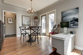 Photo 9: 5521 111 Avenue in Edmonton: Zone 09 House for sale : MLS®# E4195064